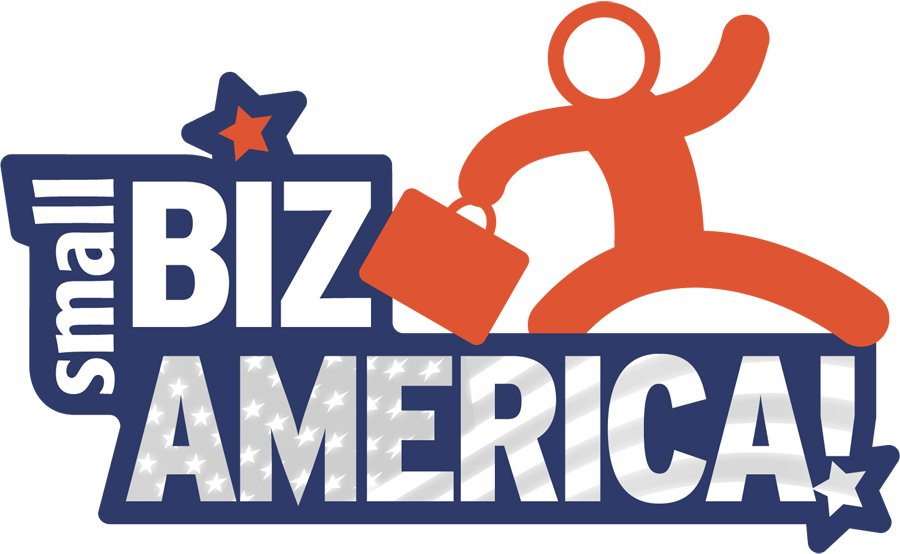 Patrick Rettig is guest on David Wolf's Smallbiz America Radio